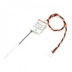 Redcon R720X 2.4G 20CH DSM2 DSMX Compatible Micro Receiver