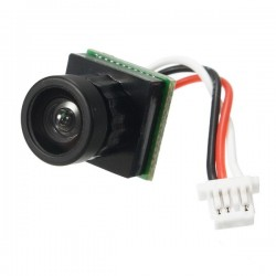 Youbi XV 130 CMOS 600TVL 100 Degree Micro Mini Camera