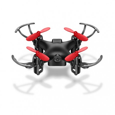 FOREVER Drone Pixel, Ultra Small, Wi-Fi