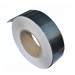 30mm Tape for Lipo Battery 1M