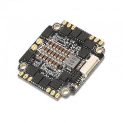 DYS F30A 30amp 4 in 1 BLHeli_S ESC 2-6S BB2 BEC 5V/12V 3A Dshot600 Oneshot125 Oneshot42 Multishot