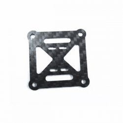 Flight Controller Protection Cover Plate Damping Plate Controller Board for Martian Series frames