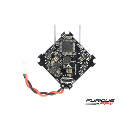 ACROWHOOP V2 Flight Controller for Spektrum