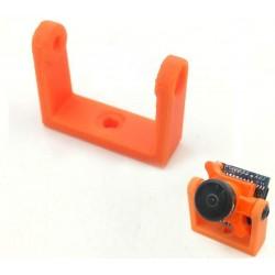 RunCam Micro Swift Camera Holder Mount Bracket Black For FPV Racer