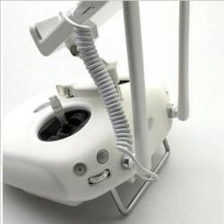 USB Data Cable Adjustable Spring Wire For DJI Phantom 3 Phantom 4 Inspire 1