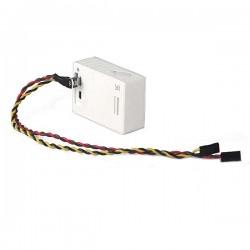 SJ4000 SJ6000 SJ7000 SJCAM M10 XiaoMi XiaoYi Camera AV Video Output And Charging Cable