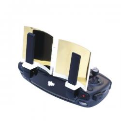 Transmitter Signal Booster Antenna Signal Enhance Board For DJI Spark DJI Mavic PRO