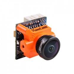 RunCam Micro Swift 600TVL 2.3mm IR Blocked 1/3 CCD FPV Camera PAL 5.6g