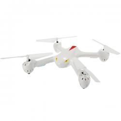 Eachine E708 Headless Mode 2.4G 4CH 6 Axis LED RC Quadcopter RTF