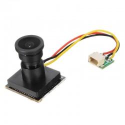 Eachine C600T 1/3 CMOS 600TVL FOV 100 Degree 120db Super WDR Mini Camera Compatible with VTX03