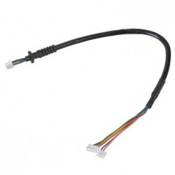 Pixhawk PX4 Flight Controller GPS Connection Cable 6 Pin