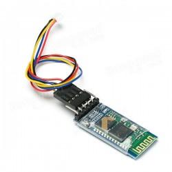 K8 KBAR VBAR Gyro APM Bluetooth Module