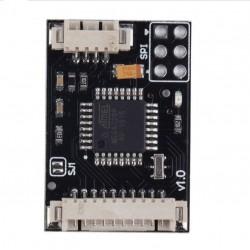 8 Channel PPM Encoder Module V1.6 For Pixhawk/ PPZ/ MK/ MWC Flight Control