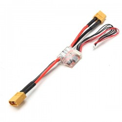 APM Power Module with 5.3V DC BEC Available with XT60