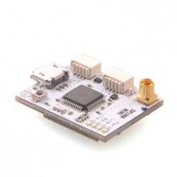 OpenPilot OPLINK MINI CC3D REVO Universal Transceiver TX RX Module Integrating Remote Controller for RC Drone