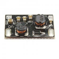 BOYUAV LC Filter Module for Transmitter to Eliminate Transverse Wave Interference for RC Drone