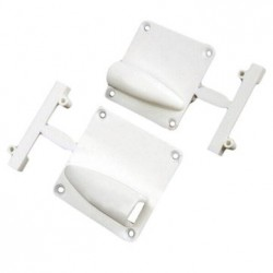 Servo Protector Servo Mount For 6-9g Servo 1 Pair