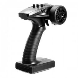 JLB Racing CHEETAH 1/10 Brushless RC Car Transmitter With Receiver