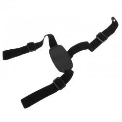 Eachine VR006 Elastic Head Band For FPV Goggles
