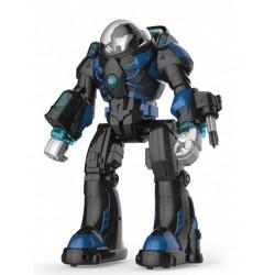 Jamara 410043 Spacemen Infrared Robot