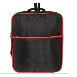 Backpack Case Bag Drone Bag Backpack For Hubsan X4 Pro H109S RC Quadcopter