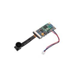 VISUO XS809HW XS809W RC Quadcopter Spare Parts WIFI Camera 2.0MP