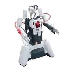 ROBOT MECCANO SPYKEE MICRO CELL