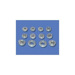 Walkera (HM-038-Z-23) Bearing Set
