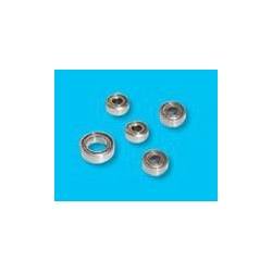 Walkera (HM-53-1-Z-21) Bearing set