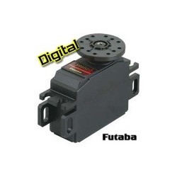 Futaba S9650 Digital Servo