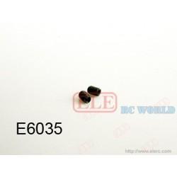 E6035 Set screw