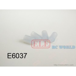 E6037 Rubber ring shock absorption