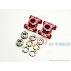 ELE 450 Metal Bearing Block
