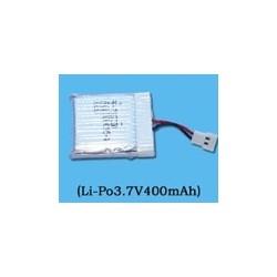 HM-5G6-1-Z-20 Battery (Li-Po 3.7V)