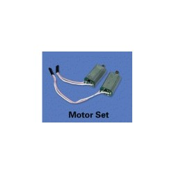 Walkera (HM-5G4Q3-Z-19) Motor set