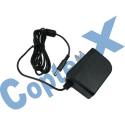 CopterX (CX450-50-02) Switching Adapter