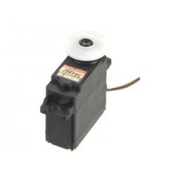 Hitec HS-5085MG Digital Mighty Micro BB MG