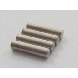Metal Pin Set - Walkera 5-5 - HM-5-5-Z-08
