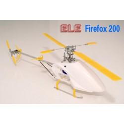 Firefox-200 RTF version with Alu Box