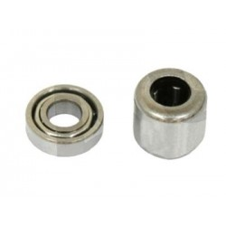Gaui Bearing for H200 Main Gears