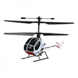Eflite Blade mCX S300 RTF Electric Coaxial Ultra-Micro Heli