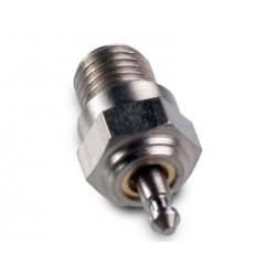 Glow Plug Super Duty (Long-Medium)
