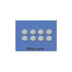 Walkera (HM-UFO-8-05) Motor Gear