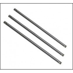 MAIN SHAFT SET
