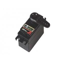 Hitec HS-7965MG V2 Digital High Resolution HS MG