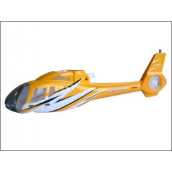 E-SKY 002430 - Airframe Hunter Yellow