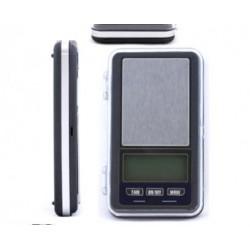 Professional Digital Pocket Scale 500g, 0.1g