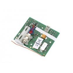 Eflite 5-in-1 Control Unit, Rx/Sx/ESCs/Mxr/Gyro: BMCXT