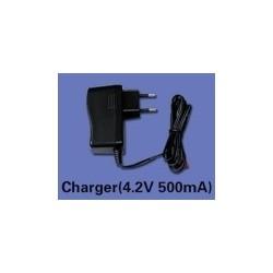 Walkera (HM-LM2Q-Z-20) Charger (4.2V 500mAh)