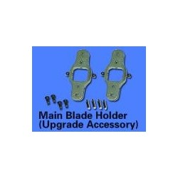 Walkera Main blade Holder (Upgrade Accessory) - Lama2Q1